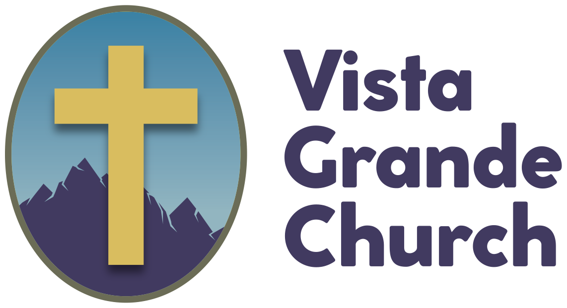Vista Grande Church